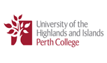 University of Highlands and Islands Perth College